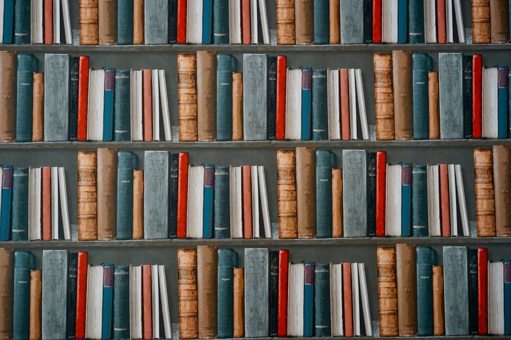List Of Data Science Books To Read Marktechpost